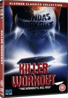 Killer Workout / Убийствена тренировка (1987)