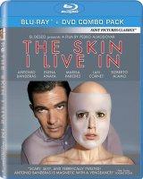 La piel que habito / Кожата, в която живея / The Skin I Live In (2011)
