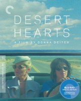 Desert Hearts / Опустошени сърца (1985)