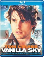 VANILLA SKY / ВАНИЛА СКАЙ (2001)