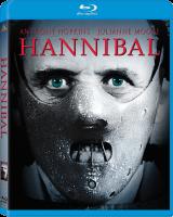 HANNIBAL / ХАНИБАЛ (2001)