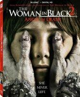 THE WOMAN IN BLACK 2: ANGEL OF DEATH / ЖЕНАТА В ЧЕРНО 2: АНГЕЛ НА СМЪРТТА (2014)