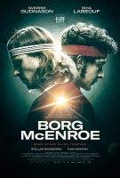 Borg vs. McEnroe / Борг срещу Макенроу (2017)