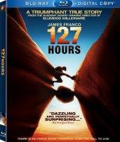 127 Hours / 127 часа (2010)