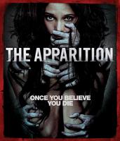 The Apparition / Видението (2012)