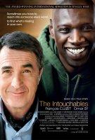 The Intouchables / Недосегаемите (2011)