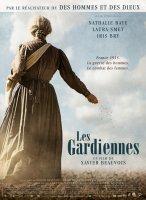 Les gardiennes / Пазителите / The Guardians (2017)