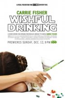 Carrie Fisher: Wishful Drinking / Мечтаната чашка (2010)
