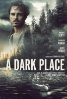 A Dark Place / Steel Country / Стоманена страна (2018)