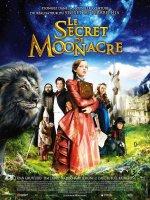 The Secret of Moonacre / Тайната за Монакър (2009)