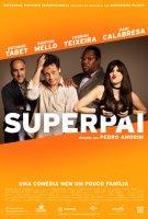 Superpai / Супертатко (2015)