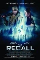 The Recall / Под инвазия (2017)
