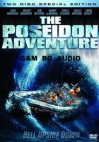 The Poseidon Adventure / Приключението на Посейдон (1972)
