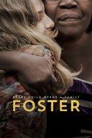 Foster / Приемни семейства (2018)
