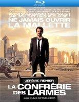La confrerie des larmes / Братството на сълзите / Brotherhood of Tears (2013)