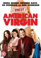American Virgin / Американска девственица (2009)