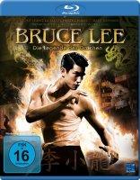 Li xiao long / Брус Лий, моят брат / Bruce Lee, My Brother (2010)