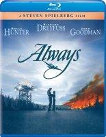 Always / Винаги (1989)