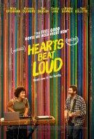 Hearts Beat Loud / Сърцето бие силно (2018)