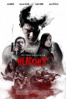 Headshot / Убийства (2016)