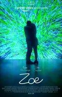 Zoe / Зоуи (2018)