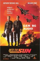 Into the Sun / Срещу слънцето (1992)