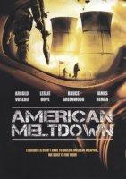 Meltdown / Американски срив (2004)