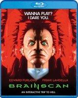 Brainscan / Мозъчно сканиране (1994)