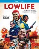 Lowlife / Мизерен живот (2017)