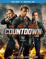 Countdown / Обратно броене (2016)