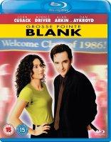 Grosse Pointe Blank / Убиец под прицел (1997)