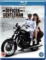 An Officer and a Gentleman / Офицер и джентълмен (1982)