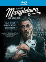 Manglehorn / Мангелхорн (2014)