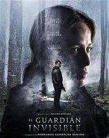 El guardian invisible / Невидимият пазител / The Invisible Guardian (2017)