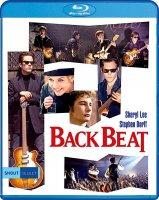 Backbeat / Бекбийт (1994)