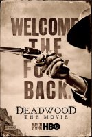 Deadwood / Дедууд: Филмът (2019)