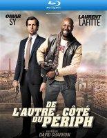 De L'Autre Cote Du Periph / Отвъд околовръстното / On the Other Side of the Freeway (2012)