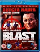 Blast / Взрив (1997)