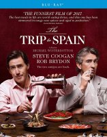 The Trip to Spain / Пътуването до Испания (2017)