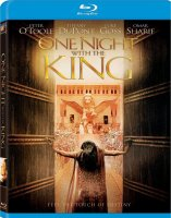 One Night With The King / Една нощ с краля (2006)