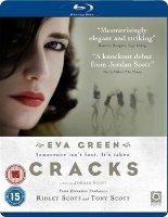 Cracks / Пукнатини (2009)