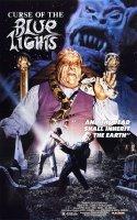 Curse Of The Blue Lights / Синя светлина (1988)