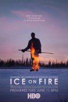 Ice on Fire / Лед върху огън (2019)