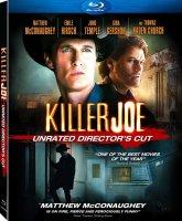 Killer Joe / Убиецът Джо (2011)