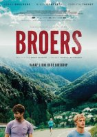 Brothers / Broers / Братя (2017)