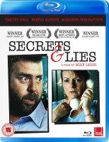 Secrets & Lies / Тайни и лъжи (1996)