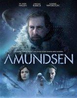 Amundsen / Амундсен (2019)