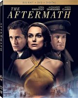 The Aftermath / Последиците (2019)
