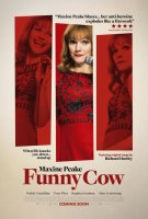 Funny Cow / Смешна крава (2017)