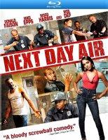 Next Day Air / Бърза доставка (2009)